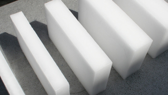 Dry ice Slices / Blocks